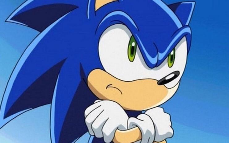 Sega lanzará sus primeros NFTs este verano